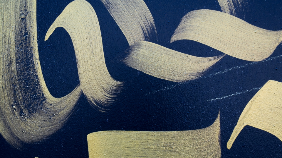 murs à mots – 2014 - lhdl – «making of»